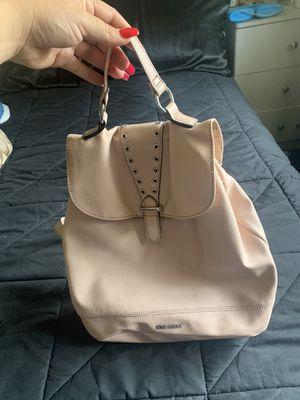 Nine West pink backpack for Sale in Los Angeles, CA