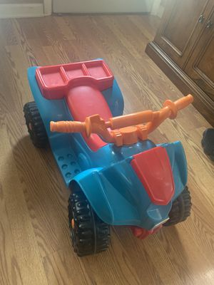 Kids toy for Sale in Bolingbrook, IL