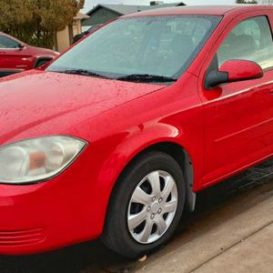2010 Chevy Cobalt for Sale in Phoenix, AZ