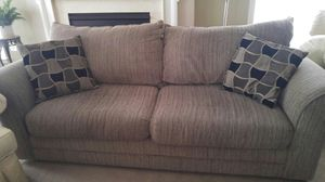 Sofa/couch for Sale in Ashburn, VA