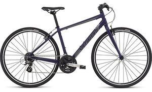 Specialized Vita Women's bike, L for Sale in Denver, CO