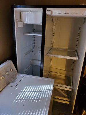 refrigerator for Sale in Cordova, TN