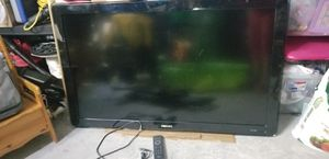 Plasma TV working good. Remote control. 50 inches. No scratches(Not good picture)Great condition. for Sale in Pembroke Pines, FL