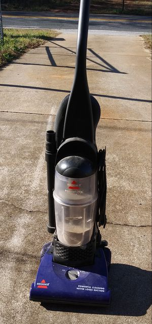 Vacuum cleaner for Sale in Anderson, SC