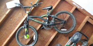 Bmx bike for Sale in Creve Coeur, MO