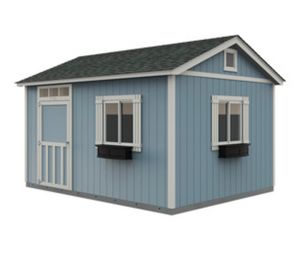 Premier Ranch by Tuff Shed for Sale in Escondido, CA