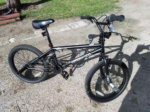 Hyper Bike Co. for Sale in Morris, IL