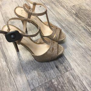 High heel for Sale in Lake Charles, LA