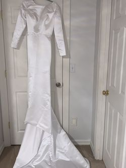 bridal dress for Sale in Battle Ground,  WA