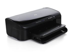HP OfficeJet 7000 Wide Format/Grand Format, with cartridges for Sale in Chicago, IL