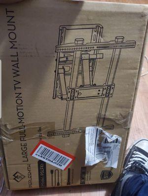 Motion tv for Sale in Galt, CA