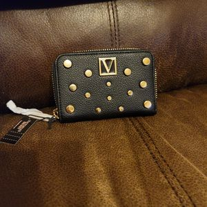 Victoria Secret Wallet $15 FIRM for Sale in Fort Worth, TX