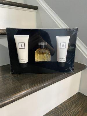 New Bill Blass Gift Perfume Set for Sale in Herndon, VA