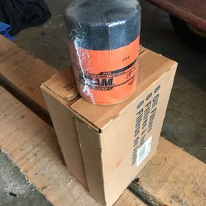 Fram Ph5 Oil Filters for Sale in West Chicago, IL