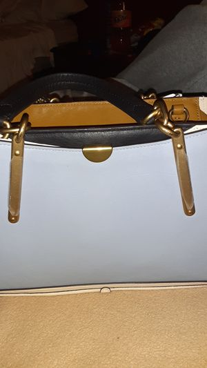 Brand new coach purse I'm ssleing for $140 with ANOTHER COACH LITTLE PURSE BOTH FOR $140 for Sale in Anaheim, CA