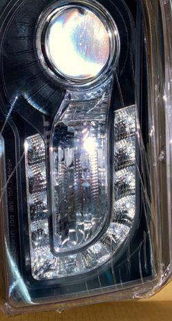 Headlights for Sale in Hayward,  CA