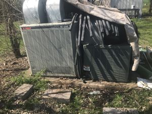 AC units for Sale in San Antonio, TX