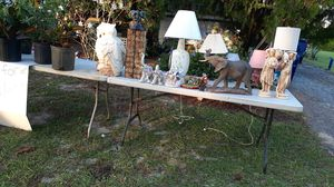Jardín pantas for Sale in Avon Park, FL