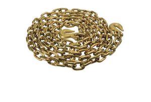 Chains for Sale in Cordova, TN