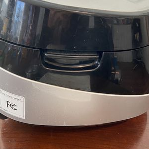 cuckoo rice cooker for Sale in South El Monte, CA