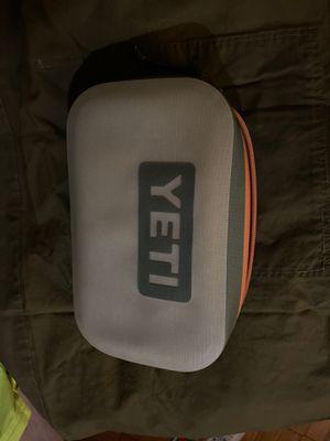 Yeti sidekick dry for Sale in Washington, DC