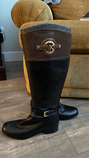 Michael Kors boots for Sale in Downey, CA