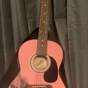 Guitar Beautiful for Sale in Garden Grove, CA
