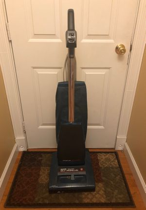 Hoover Vacuum! for Sale in Howell Township, NJ