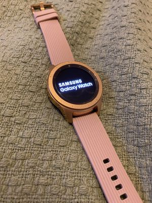 Smart Watch for Sale in Lakewood, CO
