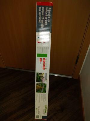Grow Elite indoor grow light for Sale in Seattle, WA