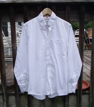 Burberry London Button Down for Sale in Winston-Salem, NC