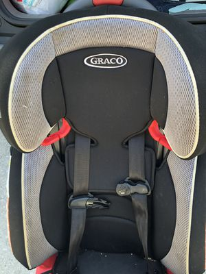 Graco car seat for Sale in Rockledge, FL
