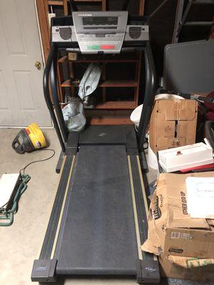 NordicTrack C2300 Treadmill for Sale in Hemet, CA