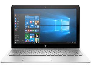 HP ENVY Notebook Intel Core i7 / 256SSD / 8GB Ram $500 obo for Sale in Boca Raton, FL