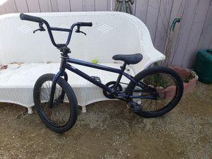 Kids bike for Sale in Lake Elsinore, CA