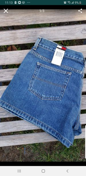 Women's shorts size 9 for Sale in undefined