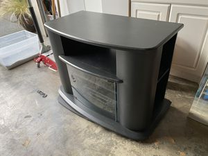 TV -STEREO STAND for Sale in Auburn, WA