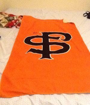 Beach towel for Sale in San Francisco, CA