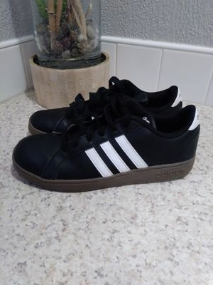 Women's Adidas $25 for Sale in Euless, TX