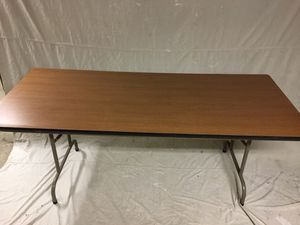 Picnic table for Sale in Western Springs, IL