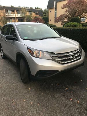 Honda CR-V 2013 - 80K Miles for Sale in Silver Spring, MD