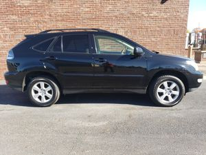 Lexus RX330 all wheel drive leather loaded for Sale in Sunbury, OH