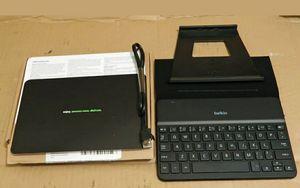 Tablet keyboard for Sale in Wenonah, NJ