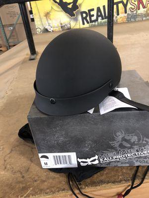 "Kali Protectives ""taz"" motorcycle helmet for Sale in San Jose, CA"