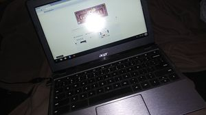 Chromebook for Sale in Vacaville, CA