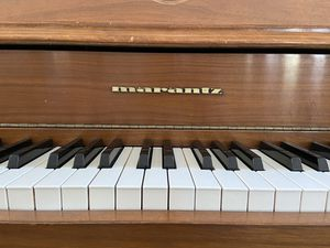 MARANTZ piano for Sale in Burien, WA