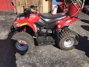 Polaris Predator 50cc for Sale in Hialeah, FL
