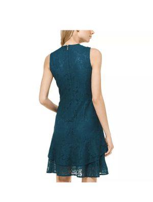 Dress for Sale in Fairfax, VA