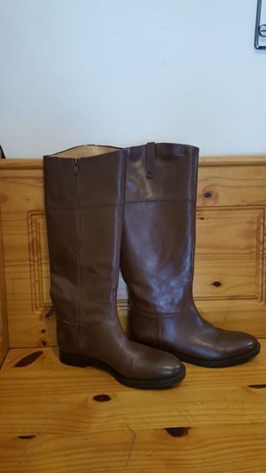 Size 8 Riding Boots for Sale in West Palm Beach, FL