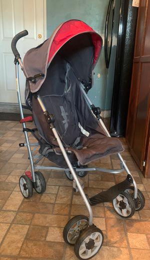 Stroller for Sale in Rialto, CA